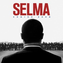 One Stop Barber Shop and Hot 107.3 Jamz Showing of Selma