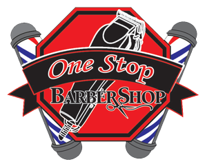 One Stop Barber Shop